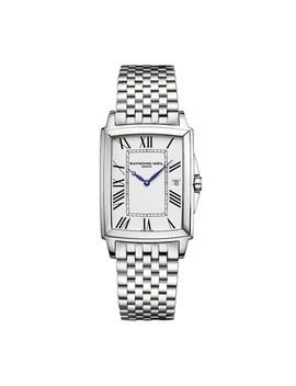 raymond-weil-tradition-quartz-__-5597-st-00300 by touch-of-modern
