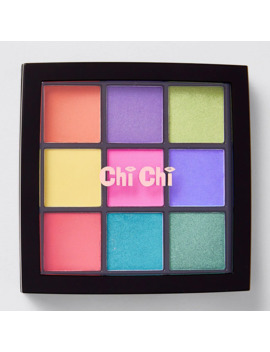 chi-chi-eyeshadow-pallette---omfg by target