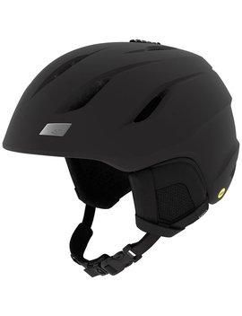 giro  nine-mips-helmet  giro-nine-mips-helmet by evo