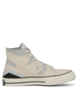Converse X Chuck Taylor All Star 70 E260 High Top Natural Ivory by Converse