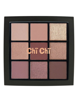chi-chi-eyeshadow-pallette---spiced-mauves by target