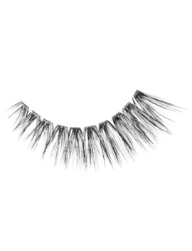 chi-chi-look-real-glamour-faux-lashes---paulina by target