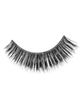 chi-chi-look-real-glamour-faux-lashes---tyra by target