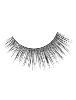 chi-chi-look-real-glamour-faux-lashes---cindy by target