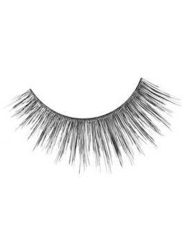 chi-chi-look-real-glamour-faux-lashes---heidi by target