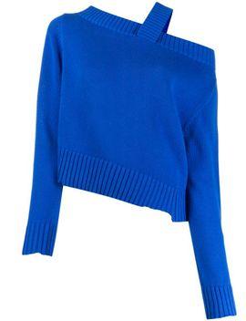 asymmetric-one-shoulder-jumper by rta