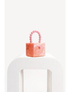 eos-box-bag---pink by cult-gaia