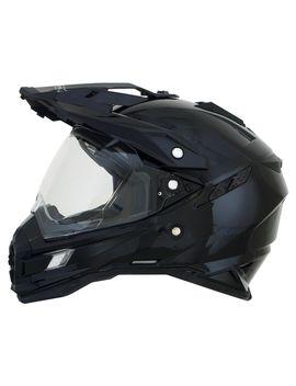 afx-fx-41-ds-helmet by revzilla