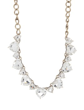 anelie-statement-necklace by baublebar