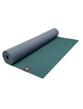 Manduka Eko Lite 4mm Yoga Mat by Mec