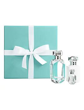tiffany-sheer-eau-de-toilette-3-piece-gift-set by tiffany-&-co