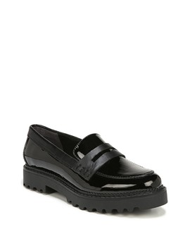 dillon-penny-loafer by circus-by-sam-edelman