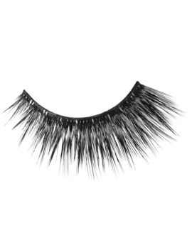 chi-chi-look-real-dramatic-faux-lashes---sophia by target