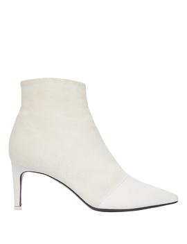 beha-white-booties by rag-&-bone