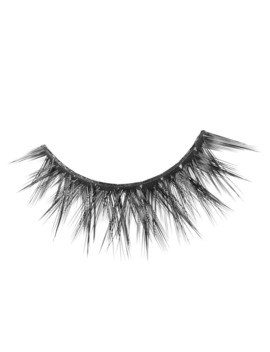 chi-chi-look-real-dramatic-faux-lashes---giselle by target