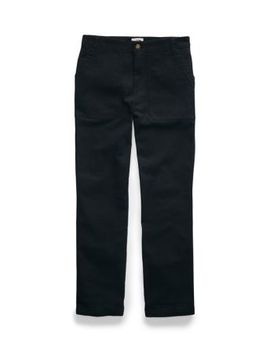 women's-moeser-pants by the-north-face