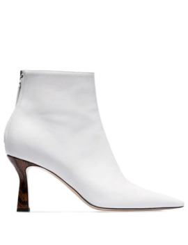 lina-75mm-ankle-boots by wandler