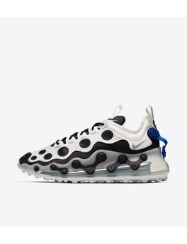 summit-white_racer-blue by nike