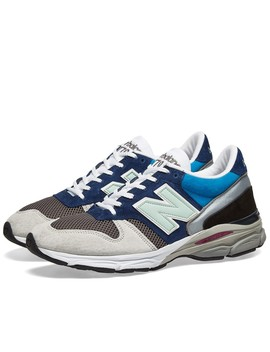 new-balance-m7709fr---made-in-england by new-balance