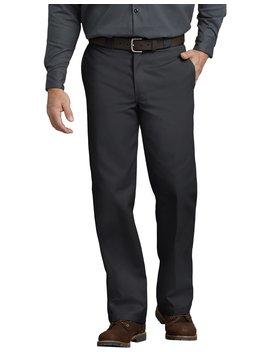 Original 874® Work Pants by Dickies