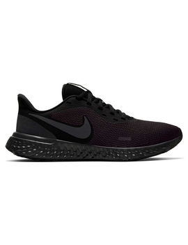 nike-revolution-5-womens-running-shoes by nike