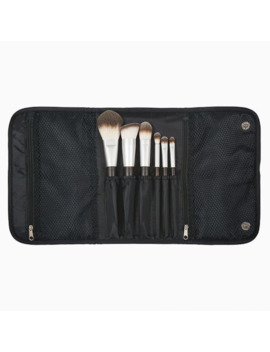 chi-chi-essential-starter-brush-kit by target