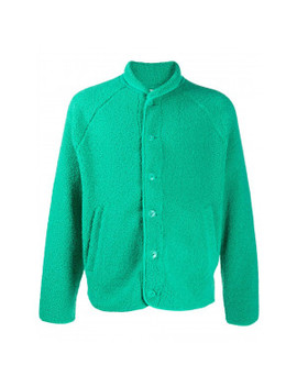 Jacket by Ymc