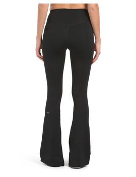 carla-high-waist-split-hem-leggings by splits59