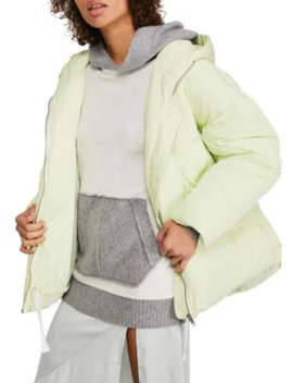 hailey-puffer-jacket by free-people