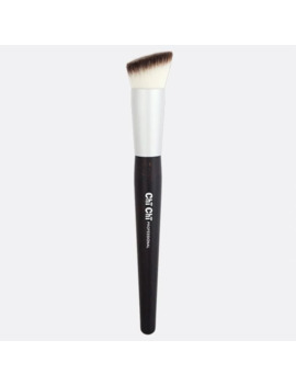 chi-chi-flat-angled-buffing-brush by target