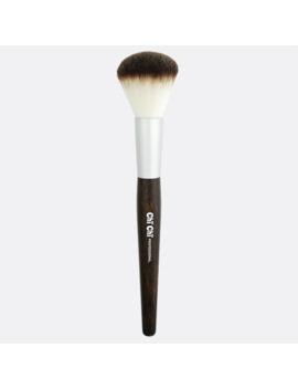chi-chi-powder-brush by target