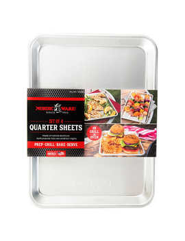 nordic-ware-4-pack-quarter-sheets by costco