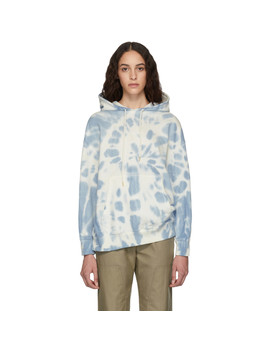 multicolor-tie-dye-hoodie by stella-mccartney
