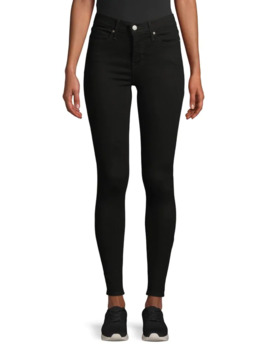 310-shaping-super-skinny-jeans by levis