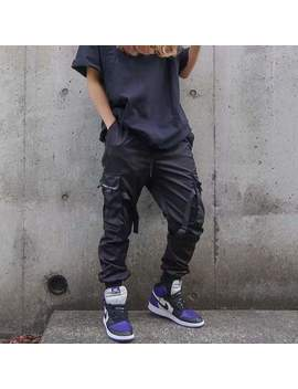 signature-pants by urban-society