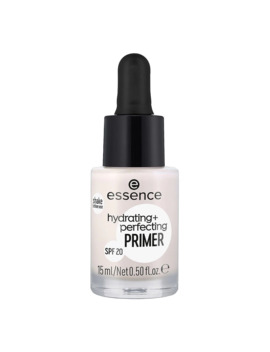 essence-hydrating-perfecting-primer by target