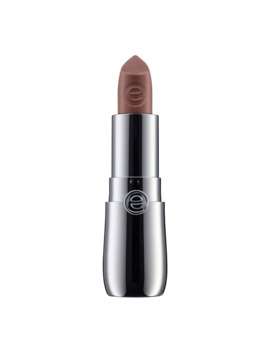 essence-colour-up!-shine-on!-lipstick---04-fudgesicle by target
