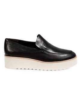zeta-leather-platform-loafers by vince