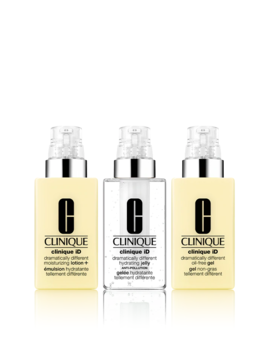 Clinique I D™: Active Cartridge Concentrate™ For Uneven Skin Tone by Clinique