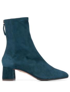 saint-honoré-boots by aquazzura