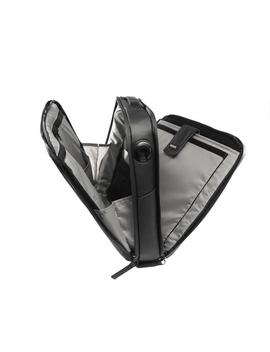 Laptop Bag   Clearance *North America Only by Nomatic