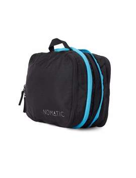 Packing Cube   Clearance by Nomatic