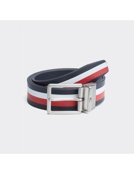 reversible-flag-belt by tommy-hilfiger