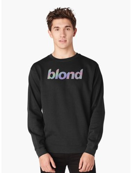 blond-pullover-sweatshirt by itsohb