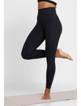 sculpt-lux---tights by nike-performance