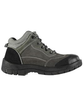 mens-safety-boots by donnay