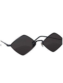 ysl-sunglasses-in-black by saint-laurent