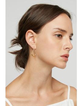 Earring 3625 by Oak + Fort