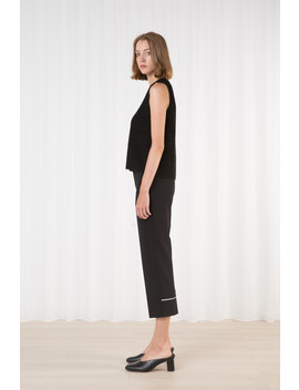 Pant 2455 by Oak + Fort
