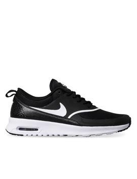 Womens Air Max Thea by Nike